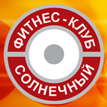solnechniy button
